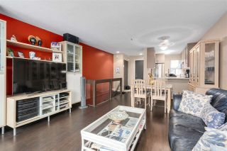 "Photo 6: 3009 LAUREL Street in Vancouver: Fairview VW Townhouse for sale in ""Fairview Court"" (Vancouver West)  : MLS®# R2149284"