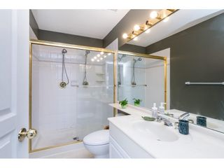 """Photo 21: 32 7640 BLOTT Street in Mission: Mission BC Townhouse for sale in """"Amber Lea"""" : MLS®# R2598322"""