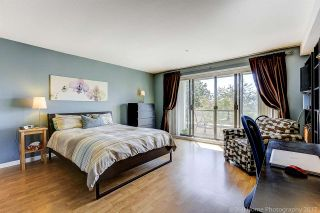"""Photo 13: 5 2150 SE MARINE Drive in Vancouver: Fraserview VE Townhouse for sale in """"Leslie Terrace"""" (Vancouver East)  : MLS®# R2206257"""