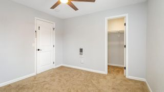 Photo 20: House for sale : 3 bedrooms : 4152 Orange Avenue in San Diego