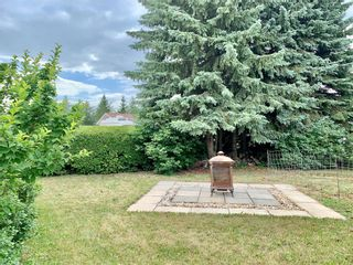 Photo 5: 32 Parkway Street in Dauphin: R30 Residential for sale (R30 - Dauphin and Area)  : MLS®# 202117360
