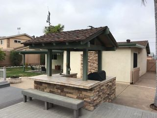 Photo 13: CLAIREMONT House for sale : 3 bedrooms : 4122 Cole Way in San Diego