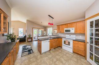 Photo 5: 65 HARTWICK Gate: Spruce Grove House for sale : MLS®# E4247149