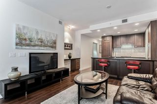 Photo 6: 620 222 RIVERFRONT Avenue SW in Calgary: Chinatown Apartment for sale : MLS®# A1098692