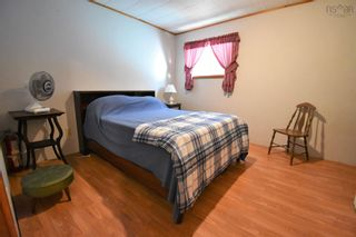Photo 22: 9234 HIGHWAY 101 in Brighton: 401-Digby County Residential for sale (Annapolis Valley)  : MLS®# 202123659