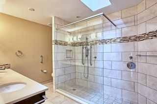 Photo 22: 83 Edgepark Villas NW in Calgary: Edgemont Row/Townhouse for sale : MLS®# A1130715