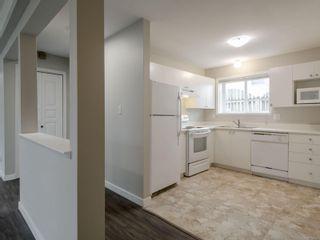Photo 22: 640 MILTON St in : Na Old City Half Duplex for sale (Nanaimo)  : MLS®# 858227