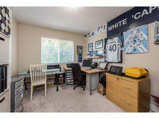 "Photo 9: 18186 66A Avenue in Surrey: Cloverdale BC House for sale in ""The Vineyards"" (Cloverdale)  : MLS®# R2186469"