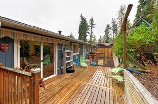 Photo 27: 3486 McTaggart Road, in West Kelowna: House for sale : MLS®# 10240521