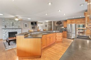 """Photo 8: 2203 129A Street in Surrey: Elgin Chantrell House for sale in """"OCEAN PARK TERR."""" (South Surrey White Rock)  : MLS®# R2534333"""