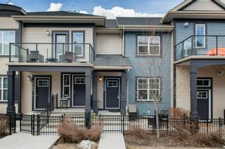 Photo 1: 1038 Mckenzie Towne Villas SE in Calgary: McKenzie Towne Row/Townhouse for sale : MLS®# A1086288