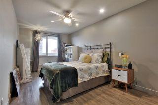 Photo 26: 1204 9809 110 Street in Edmonton: Zone 12 Condo for sale : MLS®# E4242712