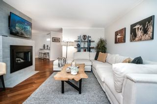 """Photo 17: 414 31 RELIANCE Court in New Westminster: Quay Condo for sale in """"Quaywest"""" : MLS®# R2625847"""