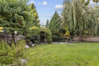Photo 14: 12680 HARRISON Avenue in Richmond: East Cambie House for sale : MLS®# R2562058