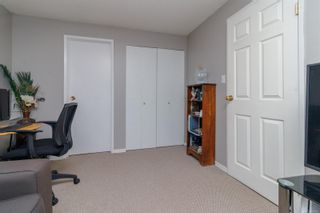 Photo 17: 1270 Persimmon Close in : SE Cedar Hill House for sale (Saanich East)  : MLS®# 874453