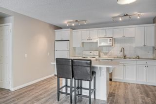 Photo 8: 201 126 24 Avenue SW in Calgary: Mission Apartment for sale : MLS®# A1081179