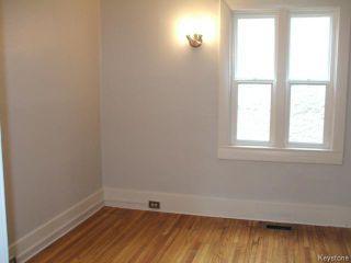 Photo 6: 40 St. Mary's Road in WINNIPEG: St Boniface Condominium for sale (South East Winnipeg)  : MLS®# 1509619