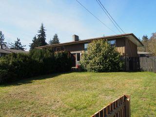 Photo 4: 2411 Glenayr Dr in NANAIMO: Na Departure Bay House for sale (Nanaimo)  : MLS®# 809821