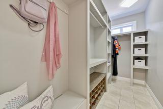 Photo 20: 4904 MacTaggart Court: Edmonton House for sale : MLS®# E4113625