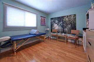 Photo 12: 6304 129 Avenue in Edmonton: Zone 02 House for sale : MLS®# E4241939