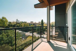 """Photo 14: 405 12310 222 Street in Maple Ridge: West Central Condo for sale in """"222"""" : MLS®# R2581216"""