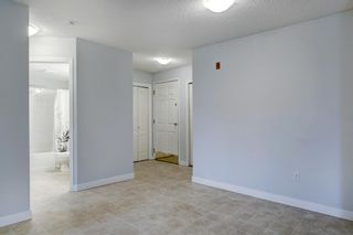 Photo 12: 321 10 Sierra Morena Mews SW in Calgary: Signal Hill Apartment for sale : MLS®# A1119254