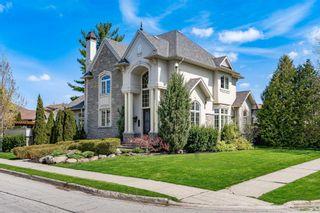 Photo 1: 223 Pine Cove Road in Burlington: Roseland House (2-Storey) for sale : MLS®# W5229505