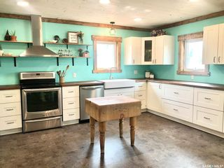 Photo 4: Dobson Acreage in Nipawin: Residential for sale (Nipawin Rm No. 487)  : MLS®# SK865499