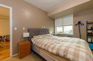 Photo 16: 206 10503 98 Avenue in Edmonton: Zone 12 Condo for sale : MLS®# E4233148