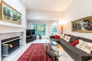 Photo 10: 402 3680 BANFF Court in North Vancouver: Northlands Condo for sale : MLS®# R2505981