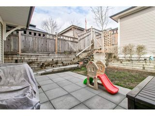 "Photo 23: 3 3439 ROXTON Avenue in Coquitlam: Burke Mountain 1/2 Duplex for sale in ""'The Roxton'"" : MLS®# R2561285"