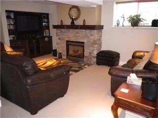 """Photo 11: 10723 239TH ST in Maple Ridge: Albion House for sale in """"MAPLE WOODS"""" : MLS®# V1023783"""