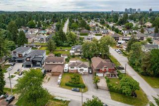 Photo 32: 14196 PARK Drive in Surrey: Bolivar Heights House for sale (North Surrey)  : MLS®# R2587948