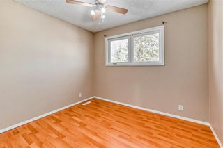 Photo 12: 373 WHITLOCK Way NE in Calgary: Whitehorn Detached for sale : MLS®# C4233795