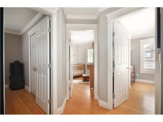Photo 9: 1730 E 7TH Avenue in Vancouver: Grandview VE 1/2 Duplex for sale (Vancouver East)  : MLS®# V1026490