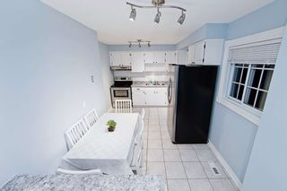 Photo 5: 6 Ventnor Place in Brampton: Heart Lake East House (2-Storey) for sale : MLS®# W5109357