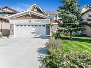 FEATURED LISTING: 232 Everbrook Way Southwest Calgary