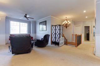 Photo 7: 6741 152 Street in Surrey: East Newton House for sale : MLS®# R2568142