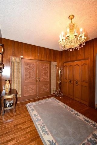 Photo 11: 102 Stevens Avenue West in Lockport: R13 Residential for sale : MLS®# 202100345