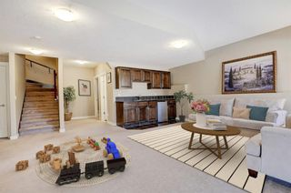 Photo 31: 452 Evergreen Circle SW in Calgary: Evergreen Detached for sale : MLS®# A1065396