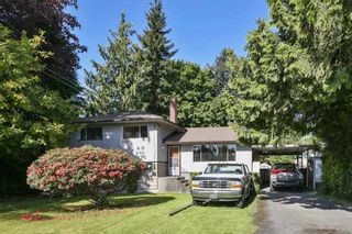 """Photo 2: 10051 NO. 4 Road in Richmond: South Arm House for sale in """"South Arm"""" : MLS®# R2583431"""