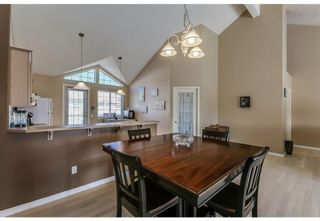 Photo 14: 902 PATTERSON View SW in Calgary: Patterson Row/Townhouse for sale : MLS®# A1120260