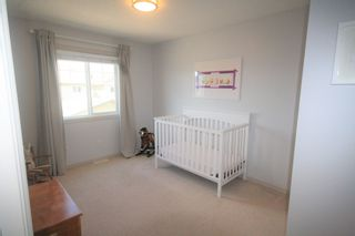 Photo 25: 1142 36A Avenue in Edmonton: Zone 30 House for sale : MLS®# E4250623