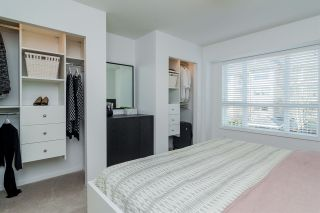 Photo 11: #123-15340 GUILDFORD DRIVE in Surrey: Guildford Townhouse for sale (North Surrey)