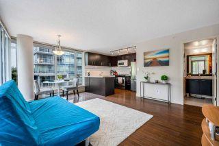 "Photo 9: 503 8288 LANSDOWNE Road in Richmond: Brighouse Condo for sale in ""VERSANTE"" : MLS®# R2586287"