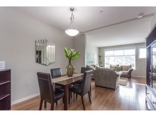 """Photo 6: 65 13819 232 Street in Maple Ridge: Silver Valley Townhouse for sale in """"BRIGHTON"""" : MLS®# R2344263"""