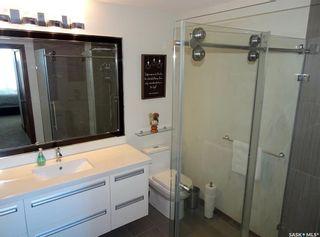Photo 24: 312 2165 Heseltine Road in Regina: River Bend Residential for sale : MLS®# SK837363