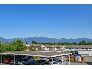 "Photo 17: 36 7455 HURON Street in Sardis: Sardis West Vedder Rd Townhouse for sale in ""Ascott Estates"" : MLS®# R2580749"