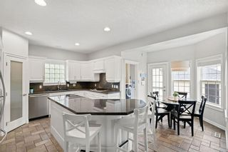 Photo 12: 26 Inverness Lane SE in Calgary: McKenzie Towne Detached for sale : MLS®# A1152755
