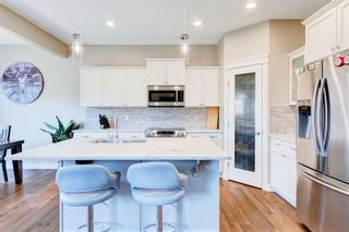Photo 13: 6515 ELSTON Loop in Edmonton: Zone 57 House for sale : MLS®# E4249653